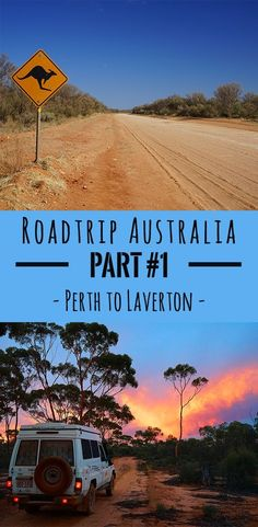 Perth, Brisbane Queensland, Roadtrip Australia, Us Road Trip, Backpacking, Camping, Us National Parks, United States, Country