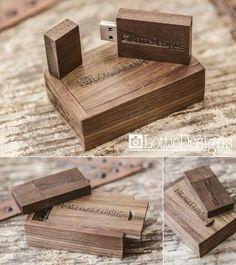 Conceptos inspiradores Colección-diseños de bordado de la máquina en CD o USB