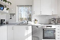cozinha-branca