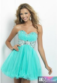 Homecoming Dress Homecoming Dresses @Yessica Mejia Sargent Rodriguez OMG YOUR HOMECOMING DRESSSSSSS
