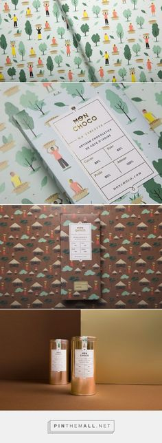 LOVELY patterns and color palette. Well done. - created via https://pinthemall.net