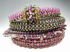 Beaded+bangles+pink+005.jpg (1600×1200)
