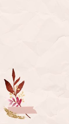 Pastel Background Wallpapers, Free Wallpaper Backgrounds, Abstract Iphone Wallpaper, Framed Wallpaper, Flower Background Wallpaper, Flower Backgrounds, Cute Wallpapers, Free Wallpaper For Phone, Paper Background Design