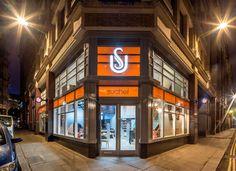 Suchef-restaurant-branding-&-design-1