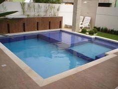 Resultado de imagem para piscina royal strufaldi