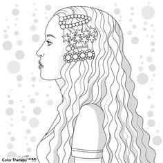 Sailor Moon Coloring Pages, Adult Coloring Book Pages, Coloring Book Art, Coloring Apps, Coloring Pages For Girls, Coloring Pages To Print, Colouring Pages, Kids Coloring, Stone Tattoo
