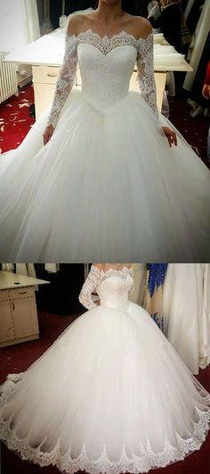 Robe de mariage : 26 robes de mariée originales