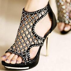 Specially Eid Summer Stylo Shoes Girls | FASHIONTRY.COM