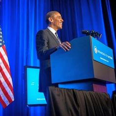 This past Monday, Barack Obama reveled a major climate change plan aimed at a large reduction in greenhouse gas emissions.  Watch this video on our blog of his plans to reduce coal-burning power plant emissions: http://www.celestialgreenventures.com/environment/obama-carbon