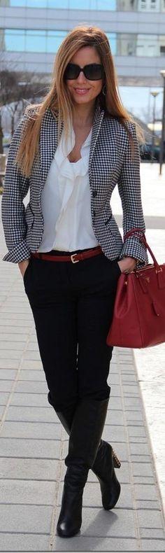 Pin de Marta Folch en style me up | Pinterest by Eva