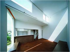 Takuro Yamamoto Architects