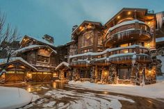 Park City, Chalet House, Summit View, Dream Mansion, Luxury Homes Dream Houses, Luxury Cabin, Modern Mansion, Log Cabin Homes, Log Cabins