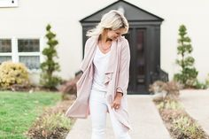 Don't miss this week's Chic: Blare June