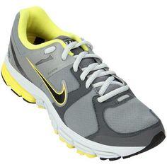 Tênis Nike Zoom Structure  15 Shield W - http://batecabeca.com.br/tenis-nike-zoom-structure-15-shield-w.html