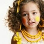 Must-read: A dad's advice to his daughter about beauty #BabyCenterBlog