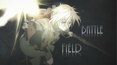Violet Evergarden「AMV」Battlefield Anime Music Videos, Music Publishing, Tv Series, Animation, Artist, Youtube, Lyrics, Song Lyrics, Animation Movies