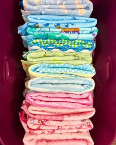 I wish I had some nappies because I really want to wet the bed. I wouldn't be so scared of the storm if I had a nice wet nappy to sleep in. Disposable Nappies, Cloth Diaper Pattern, Baby Playroom, Baby Live, Baby Binky, Plastic Pants, Cute Teenage Boys, Baby Pants, Baby Princess