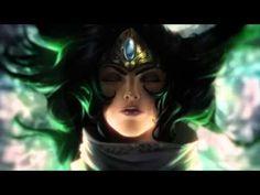 [Collab] Against The Sun - League Of Legends