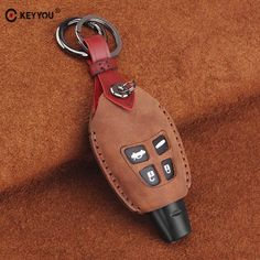 18 Saab Accessories Ideas Saab Accessories Keychain