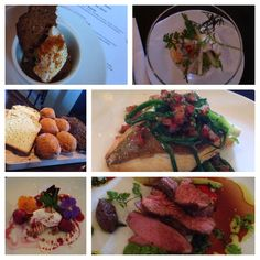 The Arch Bistro in Churchtown, Dublin Worth a visit! Dublin, Arch, Beef, Spaces, Chicken, Food, Meat, Longbow, Essen