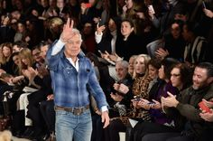 U.S. fashion and lifestyle brand Ralph Lauren is retooling its luxury retail strategy through a concept boutique in Milan. Backstage Tales peeks inside Ralph Lauren's Palazzo in the capital of Italian fashion.
