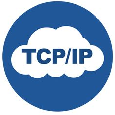 Understanding TCP/IP and OSI Models