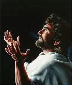Si Dios está con migo quien contra mi...gracias padre.