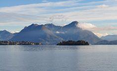 Was die Region Piemont für einen Urlaub in Italien anzubieten hat. Reiseziele, Highlights, Naturschutzgebiete, Badeseen und regionale Küche. http://www.italien-inseln.de/italia/piemont-piemonte/urlaub.html