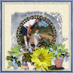 Created with Garden Gate Collection by Jilbert's Bits of Bytes and ADB Designs at the Studio http://www.digitalscrapbookingstudio.com/store/index.php?main_page=product_info&cPath=13_473&products_id=28927
