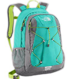 b9f9fa764c North Face Women s Jester backpack