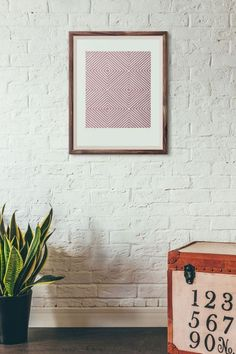 how to buy art online. Buying art. Displaying art. Affordable art