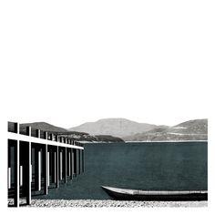 KUKëS: FORMS OF LAKE'S CITY Gianluca Cosimo Iaia,SoniaPaciolla Francesca Papa,Maura Pinto &Piervito Pirulli_Bari University of Architecture Project The city of Kukes is locat…