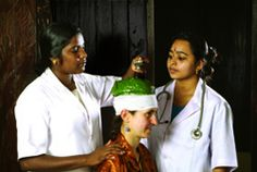 Get Hair Loss treatment in Ayurveda. Read More at http://www.starayurveda.com/hair-loss-treatment.php