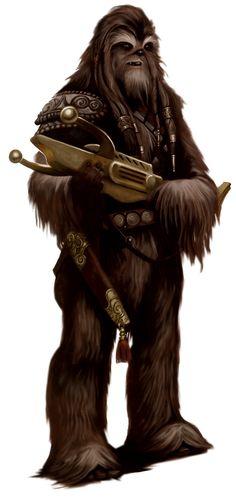 Wookiee_NEGAS.jpg 1,080×2,300 pixels