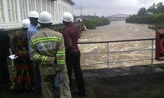 Cameroun - Délestages : Eneo et Alucam en synergie pour atténuer les effets de la crise hydraulique - 05/06/2015 - http://www.camerpost.com/cameroun-delestages-eneo-et-alucam-en-synergie-pour-attenuer-les-effets-de-la-crise-hydraulique-05062015/?utm_source=PN&utm_medium=CAMER+POST&utm_campaign=SNAP%2Bfrom%2BCamer+Post