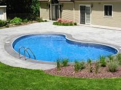 How Expensive Are Swimming Pools | Paradise Pools ♦ Cape Cod Swimming Pool Services