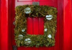Christmas, Holiday, Christmas Decor, Holiday Decor, Holidays, decor, decorations, decorating, decor, interior design