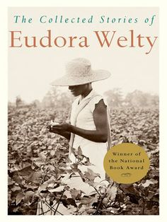 This complete collection includes all the published stories of Eudora Welty. There are forty-one stories in all, including the earlier collections A Curtain of Green, The Wide Net, The Golden Apples, and The Bride of the Innisfallen, as well as previously uncollected stories. With a Preface written by the Author especially for this edition.