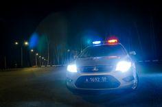 В Сердобском районе полицейские раскрыли квартирную кражу