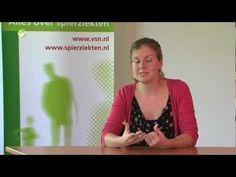 VSN: Spierziekten