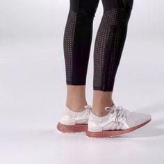 adidas ultraboost x edizione limitata di scarpe, smetterla di essere cosi 'furtivo