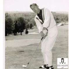 Golf 4 Millions Winner Jimmy Wright PGA Golf Car Prize Closest to Pin