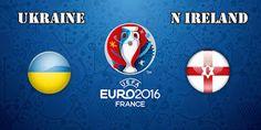 AminCheny: Watch streaming online TV Ukraine vs N.Ireland