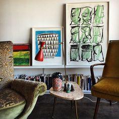 emily ratajkowski apartment - Google Search