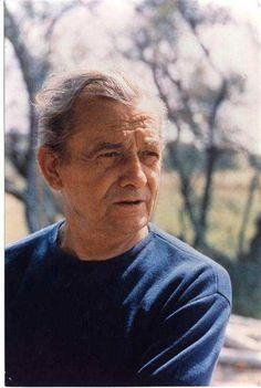 Marcel Pagnol (1895/1974)