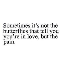 onmogelijke liefde quotes - Google zoeken