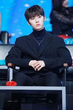 Nu Est Minhyun, Stage Name, Kpop, Pledis Entertainment, Bias Wrecker, Jinyoung, Boy Birthday, Rapper, Bts