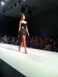 Pamela, Pixie, Ballet Skirt, Facebook, Skirts, Collection, Fashion, Moda, Skirt