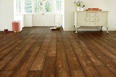 Galleria Professional Solid European Nature Oak Flooring X Rich Brown Oiled Wood Flooring Uk, Real Wood Floors, Hardwood Floors, Floors Direct, Long Room, Underfloor Heating, Wide Plank, Open Plan Living, Brown Wood