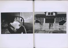 Tulsa by Larry Clark - Album on Imgur